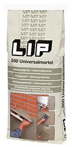 LIP 350 Universele Lijm