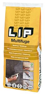 LIP Multivoeg
