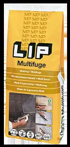 LIP Multivoeg