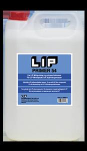 LIP Primer 54