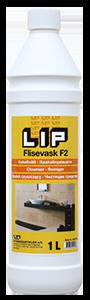 LIP Reiniger F2