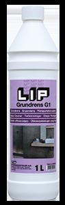 LIP Reiniger G1