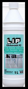 LIP Tegelzeep K2